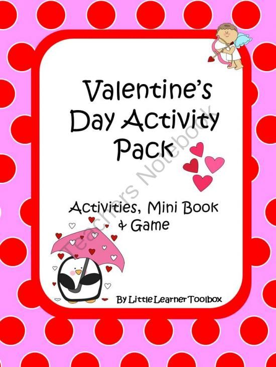 valentine math game online