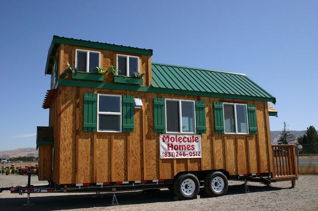 Molecule tiny homes google search tiny really small for Tiny house search