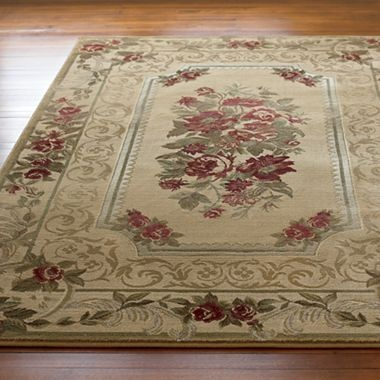 Pin by brianna brentwood on products i love pinterest for Rugs rugs and more rugs