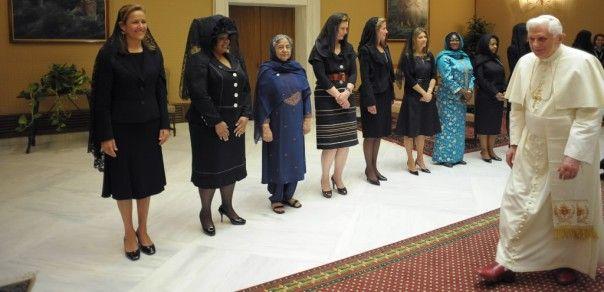 women and mass media essays