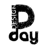 esign)-day | Agenda | Pinterest: pinterest.com/pin/125537908336459301