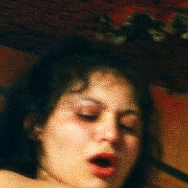 pictures serial killers secret photos