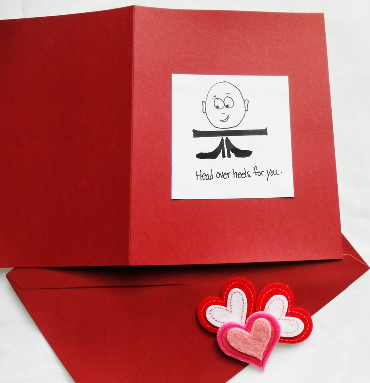 blank valentines day cards printable