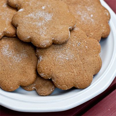 Joe Froggers | GLUTEN FREE COOKIES, BARS AND CANDY | Pinterest