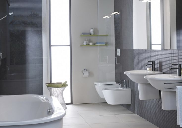 bathrooms designs google search bathroom shower rooms