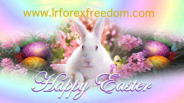 Lr forex freedom