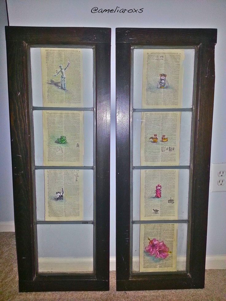 Window frames where to find old window frames for Where to buy house windows