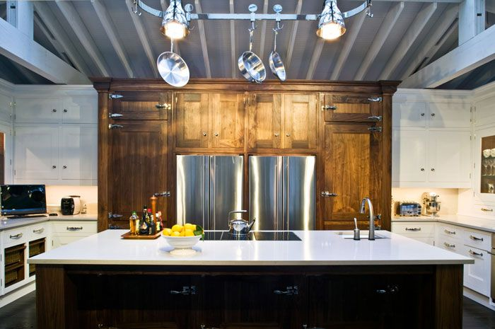 Christopher Peacock Cabinetry Kitchens Pinterest