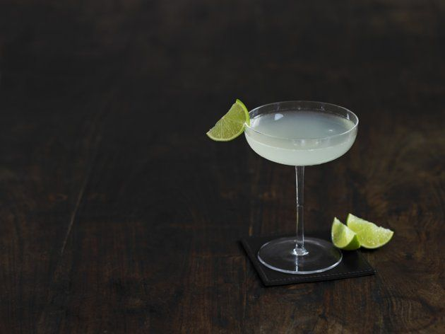"Classic daiquiri #cocktail | things ""I"" like 
