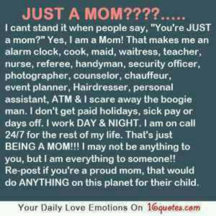 Being A Single Mother Quotes. QuotesGram