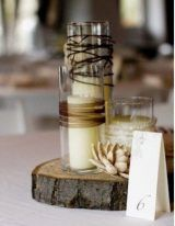 DIY WEDDING IDEAS!