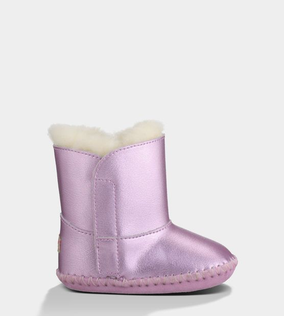 baby uggs size 3