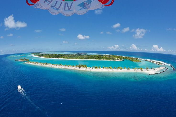 Download this Paradise Island Resort And Spa Maldives Lowest Price Guaranteed Book picture