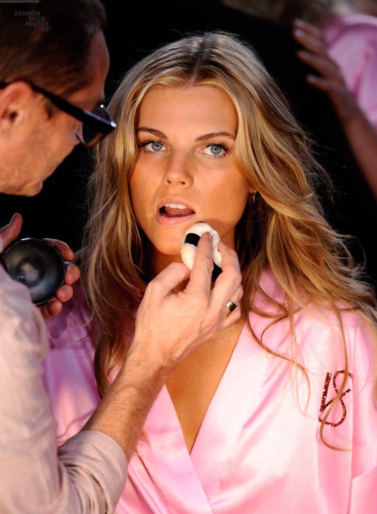 LS model Pink | Pink = Hope | Pinterest