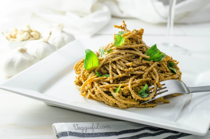 tomato basil cream pasta made from a tomato garlic basil and blended ...