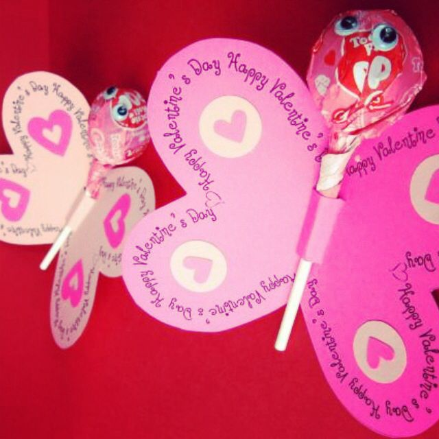valentines day candy and sayings