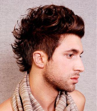 latest european styles | Hair Styles | Pinterest