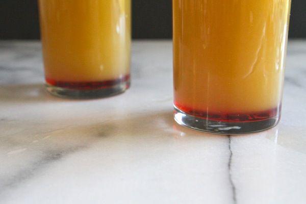french quarter cocktails via @Shutterbean