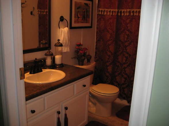 red brown and brown bath remodeling ideas pinterest
