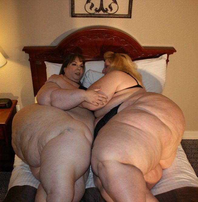 1000+ images about ssbbw on Pinterest | Sexy, Models and Posts