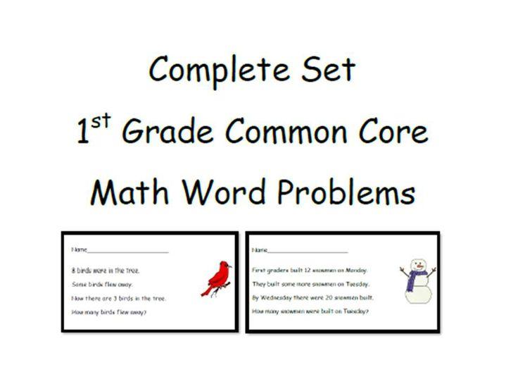 Write my homework help for 5th grade math