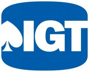 IGT and Loto Quebec Launch Additional Online Casino Games; Bringing ...