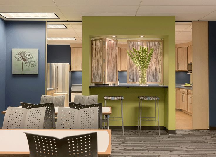 Breakrooms Joy Studio Design Gallery Best Design