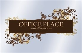 OFFICE PLACE