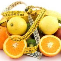 1000 calorie diet menu: