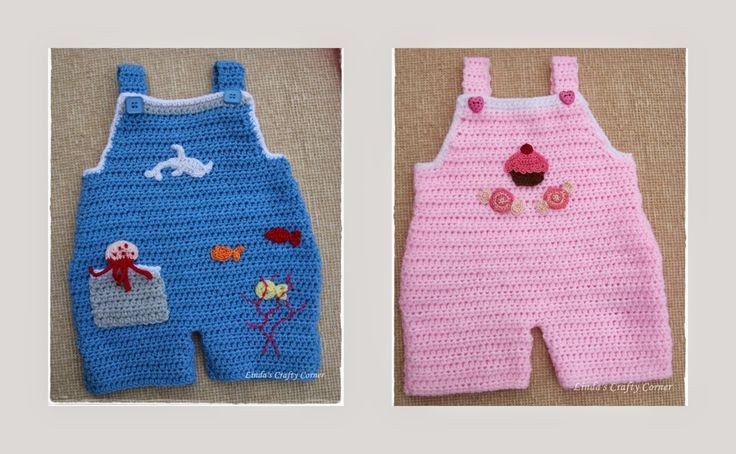 Crochet Pattern For Owl Baby Bunting : Jumper Crochet Little Ones Clothing Pinterest
