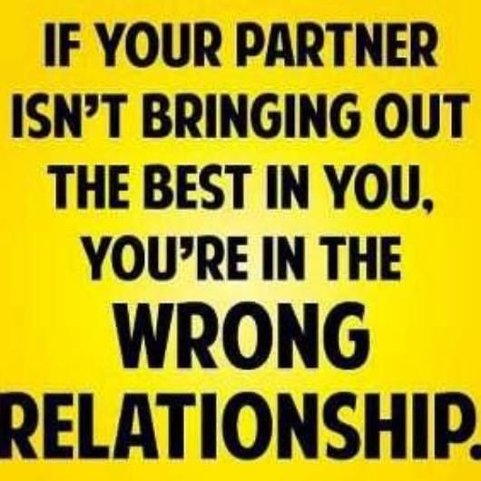 african american love quotes quotesgram
