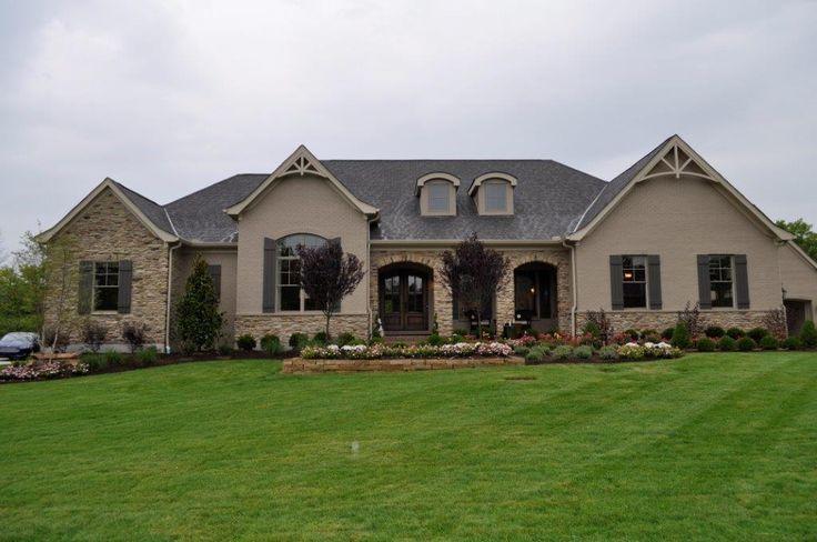 Clayton Home Clayton Homes Pinterest