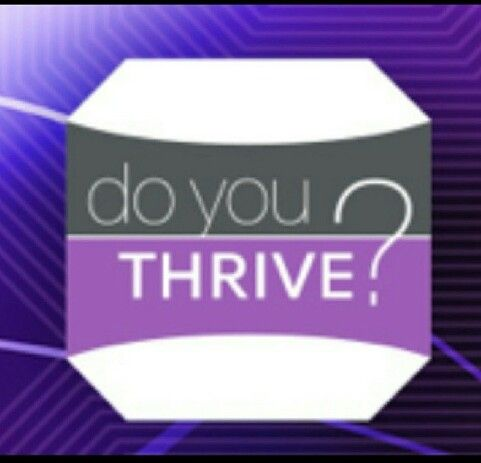 ... lifestyle mix and put on the DFT patch and you're done for the day