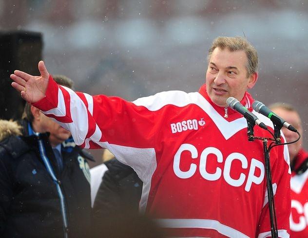 Hockey sport express ru