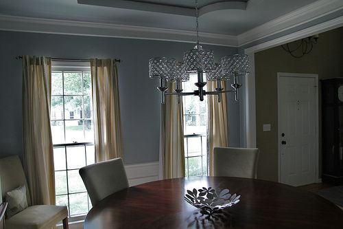 Pin by hannah mummert on home decor pinterest Sherwin williams uncertain gray