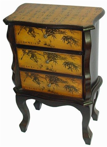 Furniture asian furniture dresser desk table love for Oriental furniture