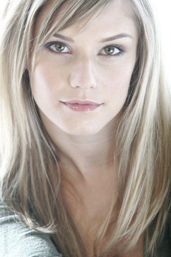 Katya Virshilas Net Worth