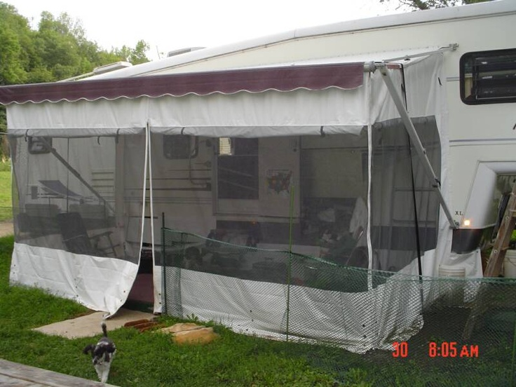 awning add a room 28 images cover tech inc rv awnings. Black Bedroom Furniture Sets. Home Design Ideas
