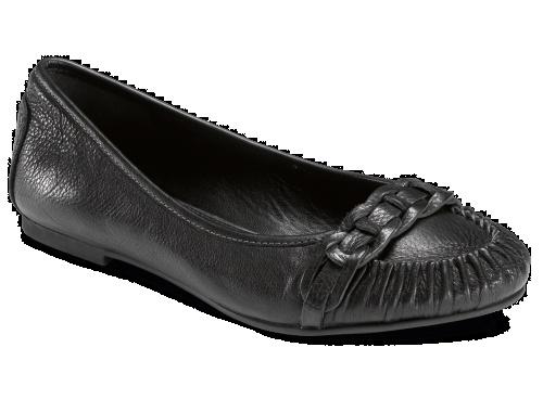 Comfort = Ecco shoes