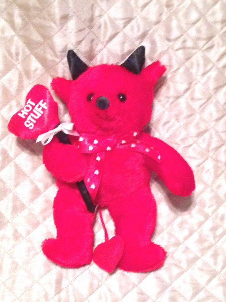 teddy bear valentine day cards