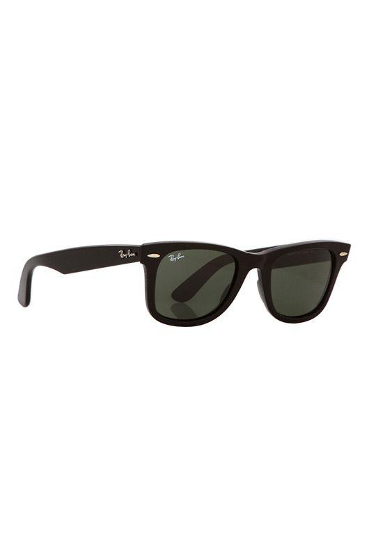 where to buy original ray ban sunglasses in dubai