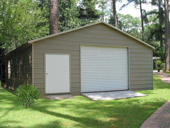 Horizontal siding apartment exterior pinterest for Horizontal metal siding