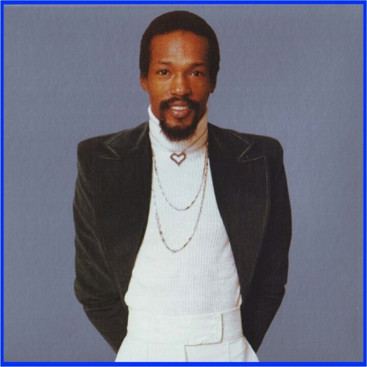 Eddie Kendricks Net Worth
