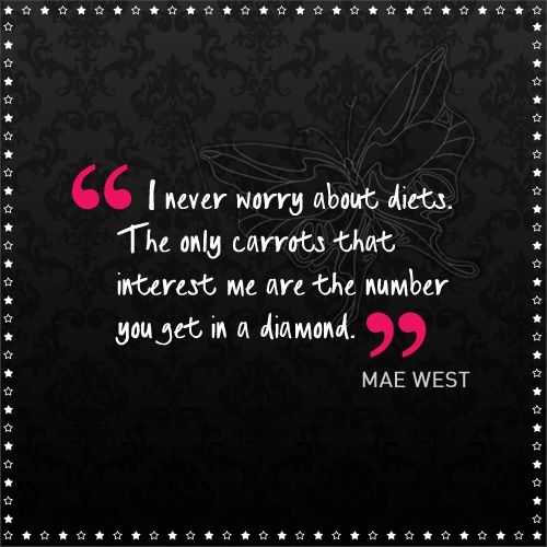 diamond quotes and sayings - photo #16