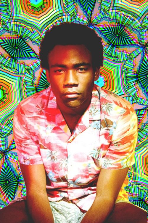 Donald Glover Style: 15 Of Childish Gambinos Best Outfits