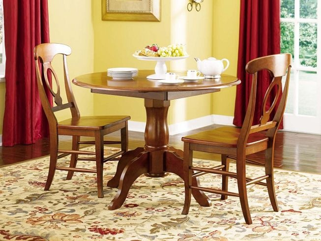 havertys dining room sets likewise chair dining rooms havertys