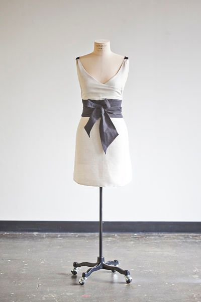 Ice Milk Aprons | fashion fav's | Pinterest