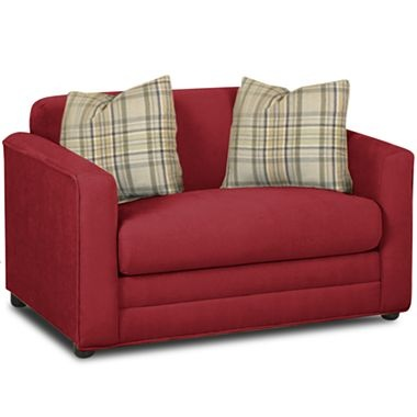 weekender twin sleeper chair jcpenney ideas for decorating our ho