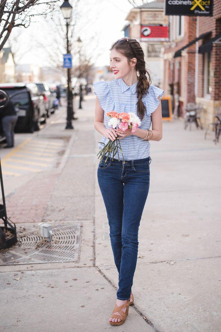 Good urls for a fashion blog 30
