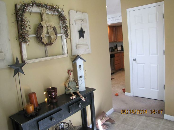 Pinterest Country Decorating Ask Home Design